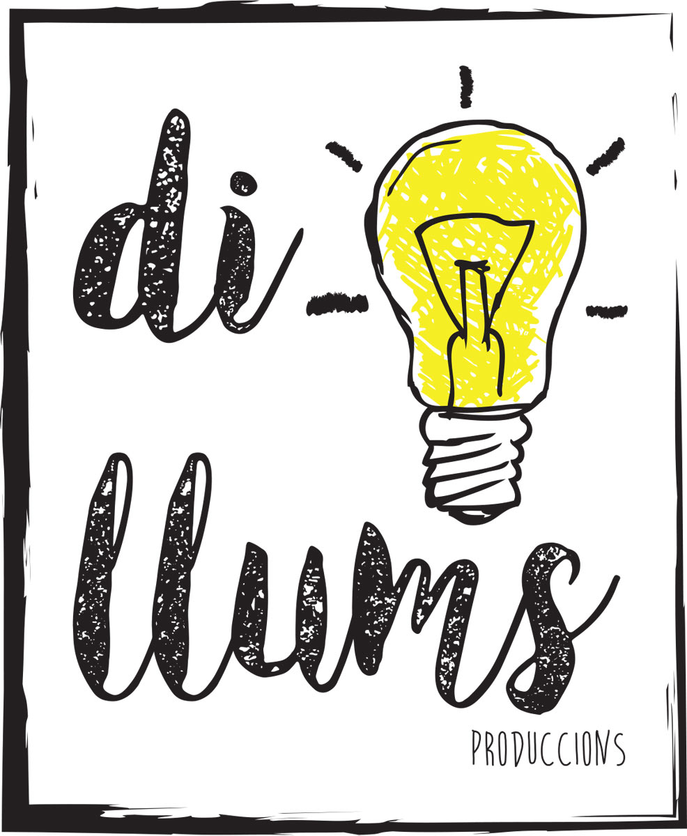 plus-different-cary-abos-coaching-creativo-branding-dillums-produccions