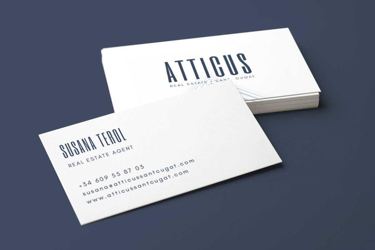 plus-different-cary-abos-branding-atticus