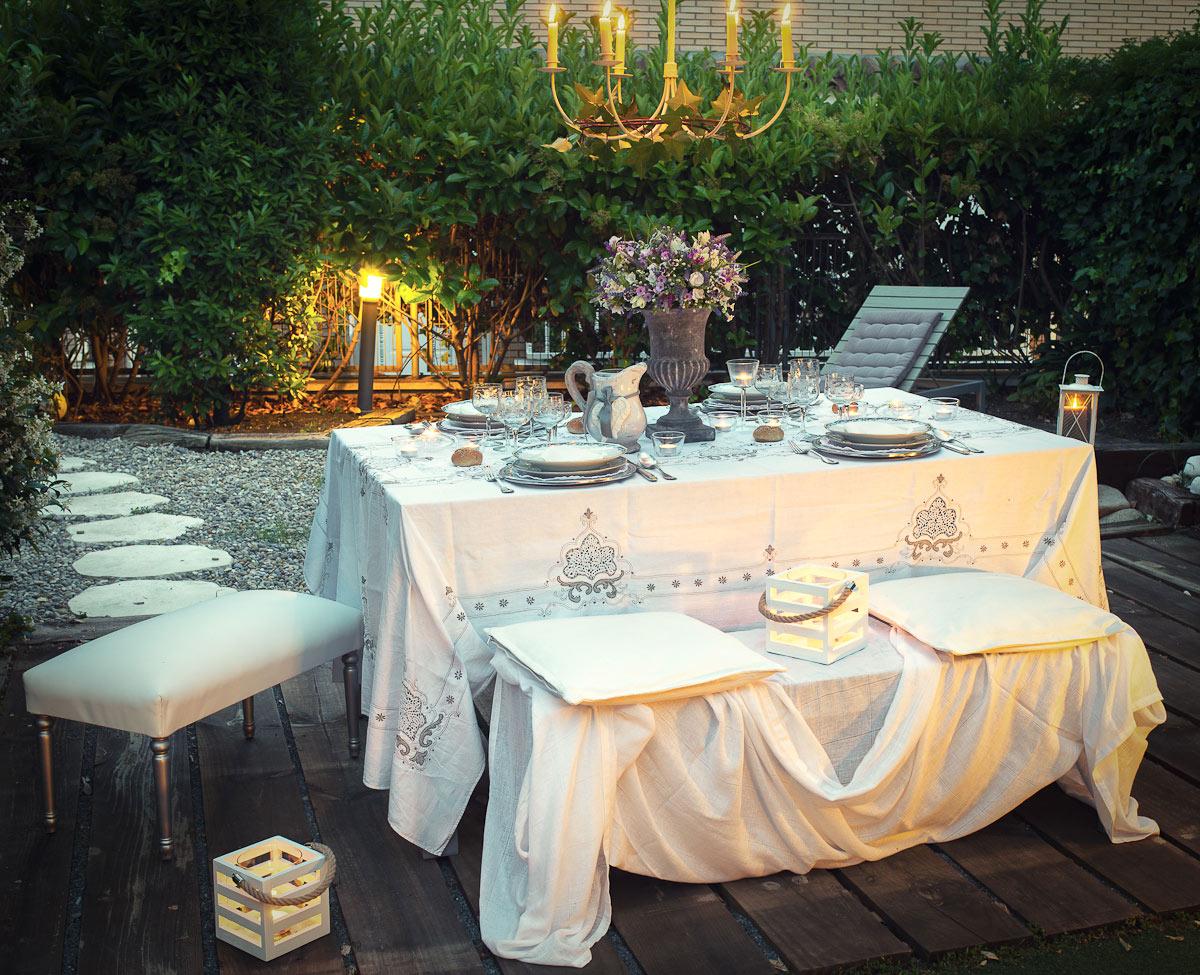 plusdifferent-cary-abos-estilismo-cena-en-el-jardin-04