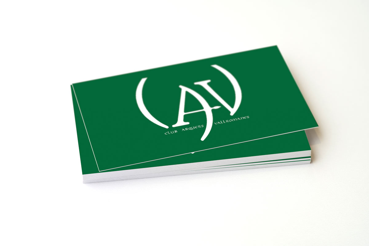 plusdifferent-cary-abos-branding-logo-design-club-d-arquers-de-vallromanes-1